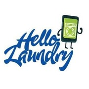 Local Clothes Alterations Service Near Me in London - Hello Laundry