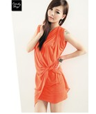 Online wholesale fashion clothing at low price