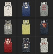 Abercrombie & Fitch Series    2012 summer new