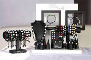 Enhance your glamour this new year with tresor paris jewellery