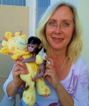 Excellent And Sweet Gorgeous baby Capuchin monkeys for Adoption