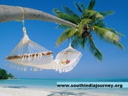 South India Tours - Kerala Tour packages