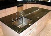 Select Kitchen Worktops at Attractive Terms from London Furniture Sho