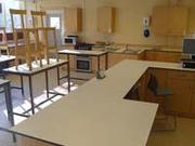 Thamesgate-furniture: Custom Design Office Furniture Manufacturers And