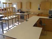 Online Search Office furniture And installation contractor Manchester.