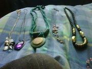 necklacees