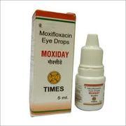 Order Moxifloxacin Drops online