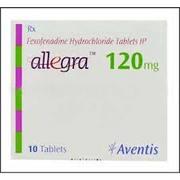 Order Allegra online in resoable cost - onlinepillmart