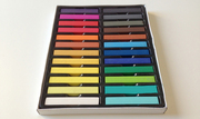 Great Offer!!!  Assorted Hair Coloring Chalks
