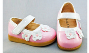 Great Offer!!!  Children's Footwear and Accessories
