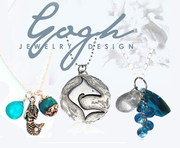 Great Offer!!!  Gogh Jewelry Design