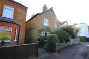 semi-detached house for sale in Old Windsor