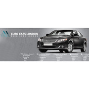 Premium Driving from Heathrow Airport to Terminal 5 in Cheap rates