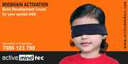 Develop your childs 6th sence with Mind Activation Course in Chowk Luc