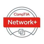 Network+ Certification 100% Guaranteed Pass without Exam Test Training