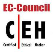 100% Guaranteed Pass EC-Council CEH Certification Exam in 3days