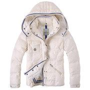 moncler jacket sales