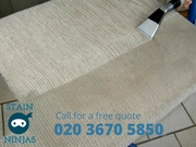 Upholstery cleaning Wimbledon