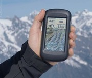Garmin Montana 600t FULL Bundle With Topo(+City Navigator) Maps
