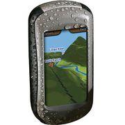 GARMIN OREGON 450t Handheld GPS Navigator / Hiking FULL BUNDLE