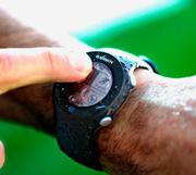 Garmin Forerunner 610 GPS WATCH COMPUTER,  The Newest And Latest Model