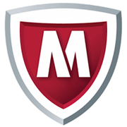 Mcafee Support UK Helpline @ 0800-014-8285 - Contact Mcafee Support fo