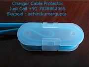 Cable Cord Organizer