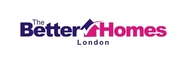 THE BETTER HOMES LONDON