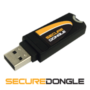 SecureDongle the best choice of Protecting your Software