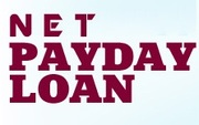 Netpaydays | Quick Payday Loans in UK