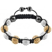 Purchase Tresor Paris Bracelets If You Want To Look and Feel Good