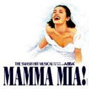 Hugely loved London show with Mamma Mia Theatre Tickets