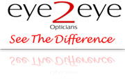 UK's Most Trusted Opticians Offering Huge Discounts on Contact Lenses.
