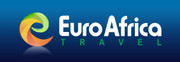 Euro Africa Travels services