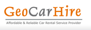 Geo Car Hire Services