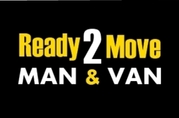 man and van balham removal services