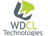 WDCL - Website Designing Company in London,  Website Designer in London