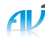 Web Design Company London - AVI Web Solutions