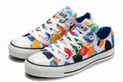 Coogi  shoes , Converse  shoes, Adidas Angry Birds