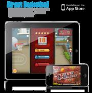 iPhone Game Development - GameCubix