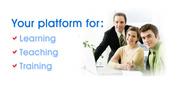 Online jobs for teachers/trainer