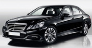 Airport Taxi Service London