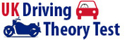 Pass UK Driving Theory Test,  Practice Online Test Sample Questions.
