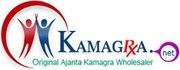 Kamagra Jelly for ED in Male with best prices - kamagrarx.net