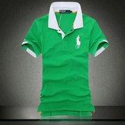 Fashion good quality t-shirt