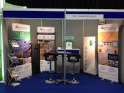 Energy Saving & Management Consultants At Ecopowersupplies.