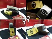 fashion Brand Belt Site:http://www.pickfashionstyle.net/belt-c-480.htm