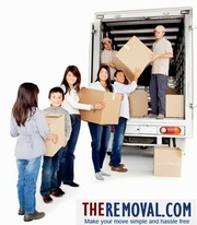 BEST REMOVAL COMPANIES LONDON,  Call us:0203 137 9362