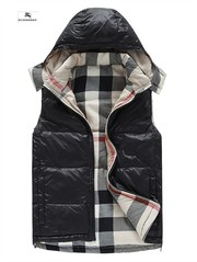 Shop vests Outlet: Discount  vest,  Gear,  + Clothing