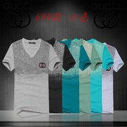 factory price polo t-shirts outlet for fast delivery